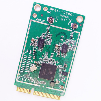 Qca9886 Mini Pcie Module Wireless M2m 5g Module - Buy Mini Pcie Module  Wireless M2m 4g Module,Qca9886 Mini Pci-e,Wireless Wifi Networking Cards  Product on Alibaba.com