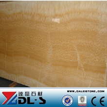Chinese Onyx Stone Price Yellow Honey Onyx Marble Big Slab