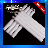 high quality taper candle manufacturer