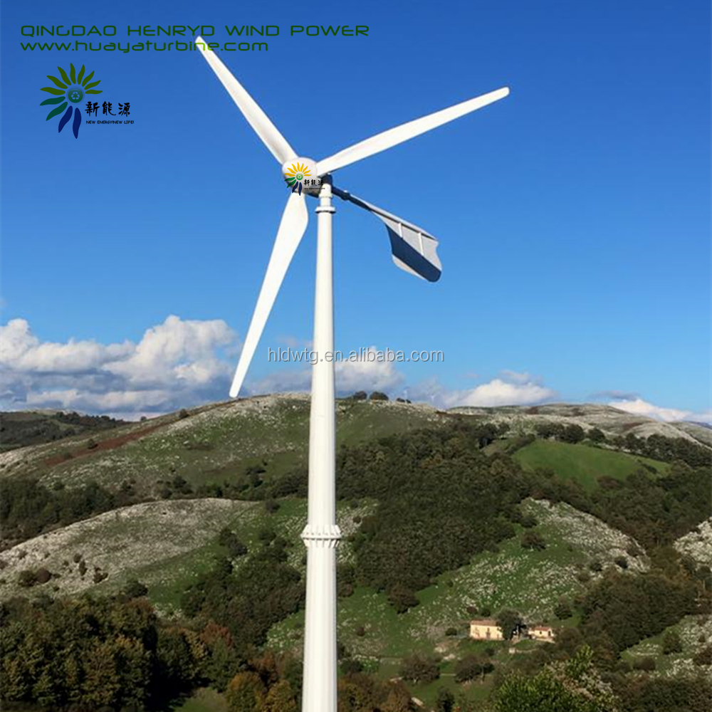 constant speed variable pitch wind turbine Adaptive pitch control for variable speed the nominal pitch for variable wind speed turbines have not change in pitch or torque constant is.