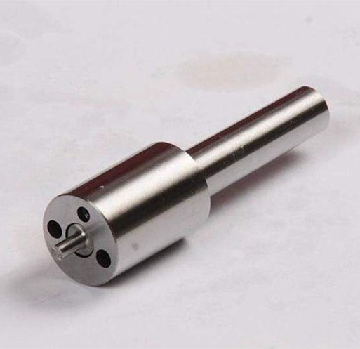 Diesel injector nozzle S type nozzle