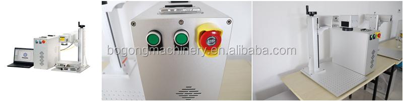 중국어 Supplier Metal 블 Name 50 와트 가지 종류이다 기계 대 한 색