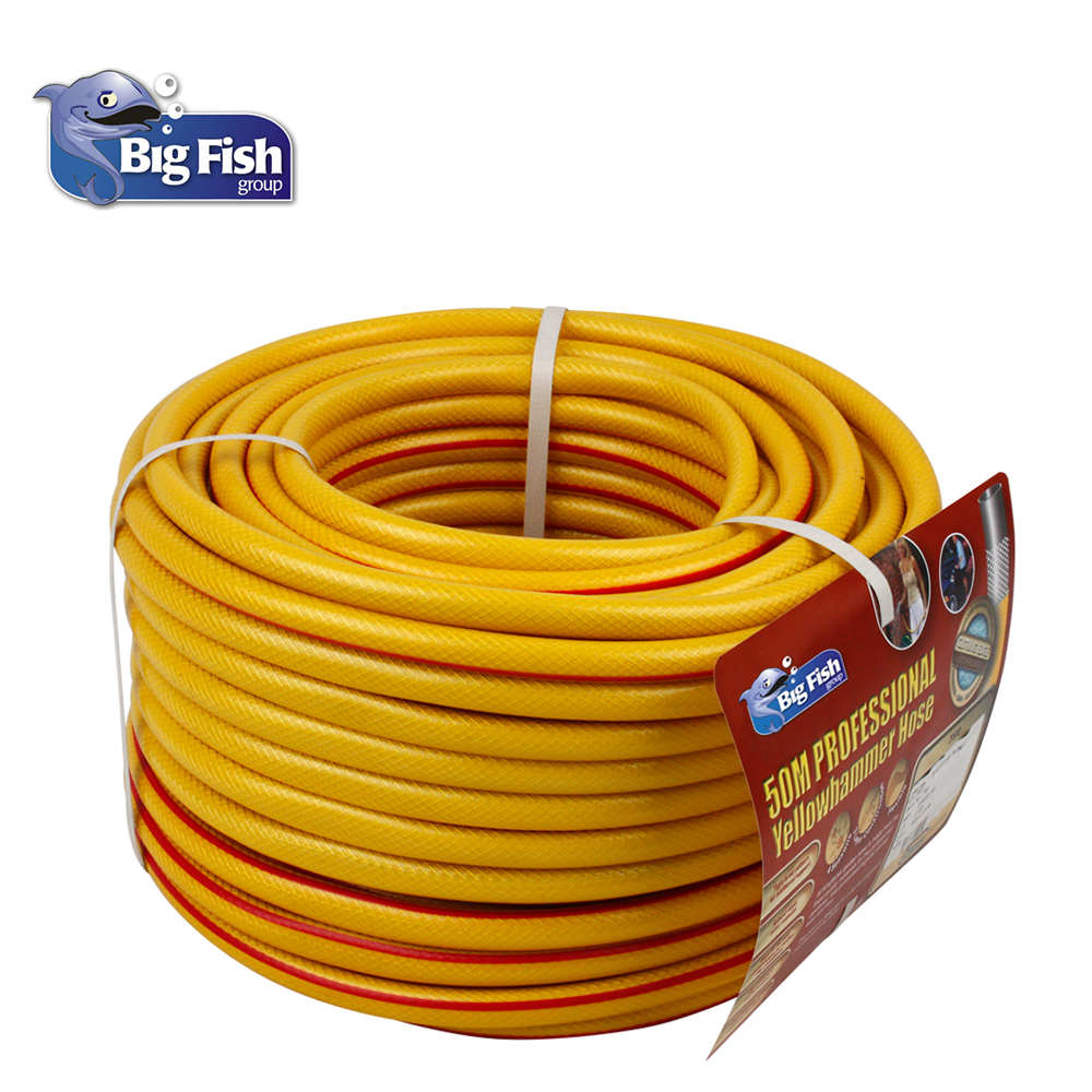 Garden Hose For Sale, Garden Hose For Sale Suppliers and ...