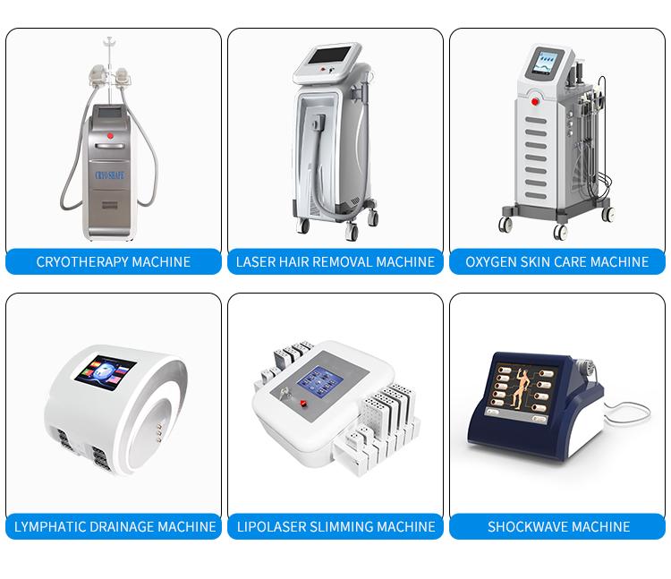 Best verkopende producten led pdt licht fotodynamische therapie schoonheid machine