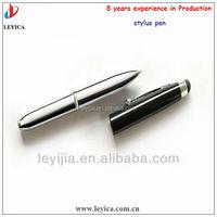 Laser Light Show Pen 4in1 Ly051 - Buy Ball Point Pen ...