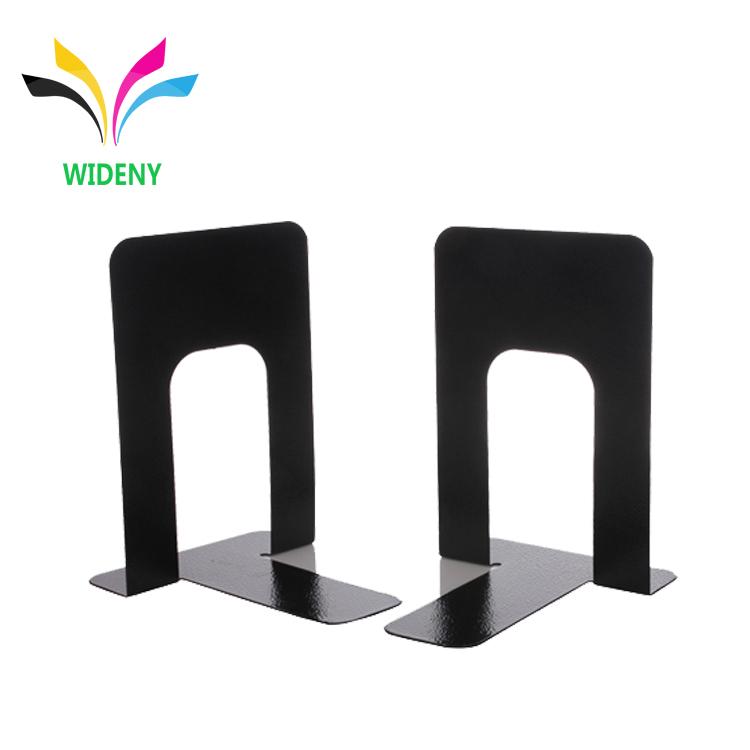 도매 supply 홈 office 라이브러리 조절 custom black 비 접는 counter 컬러 풀 한 metal 선 아이언 맨 (iron 장식 북 엔드