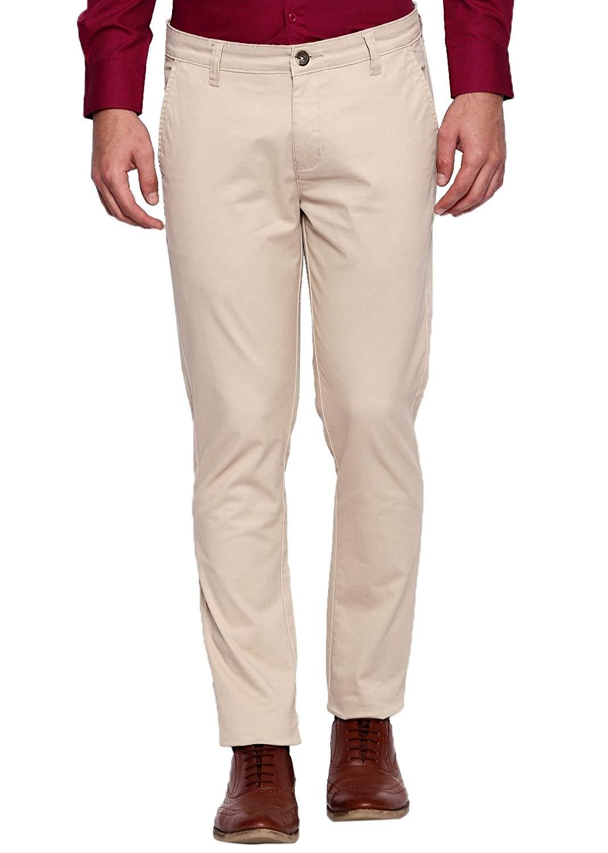351366e838a7 Cheap Formal Trousers Men