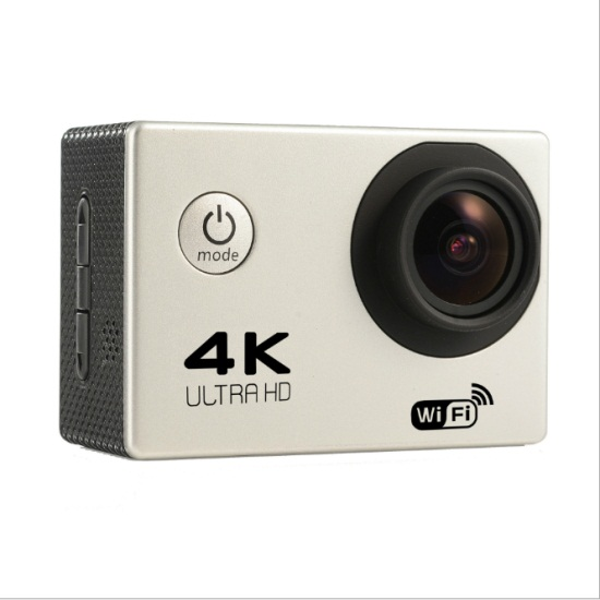 Mini Kamera HD Spor Eylem Kamera 4 K benzersiz spor dv 1080 P firmware DV Video Kaydedici olması