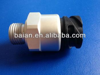 441 044 105 0/441 044 1050/4410441050 Oil Pressure Sensor For ...