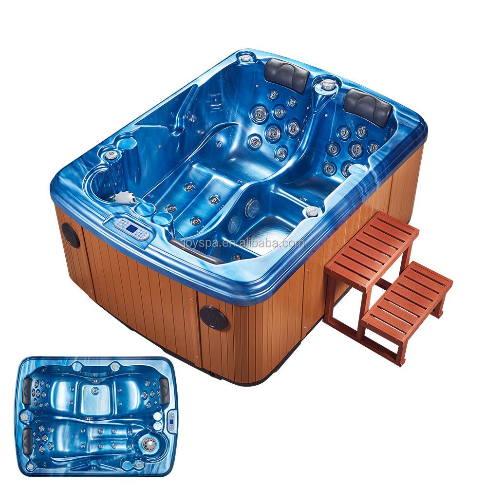 Commercial Hot Tub, Commercial Hot Tub Suppliers and Manufacturers ...