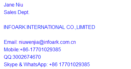 Pharmaceutical Veterinary Raw Material APIs Fenbendazole CAS 43210-67-9