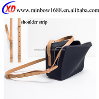 Various colorful multi-functional Silicone Wallet/silicone purse/silicone coin bags