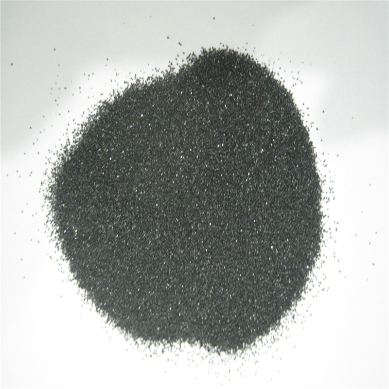 chromite ore sand for Foundry