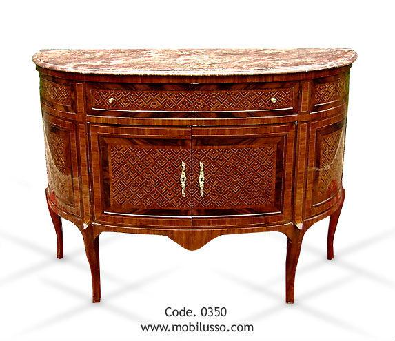 Egypt Reproduction Antique Furniture, Egypt Reproduction Antique Furniture  Suppliers and Manufacturers at Alibaba.com - Egypt Reproduction Antique Furniture, Egypt Reproduction Antique