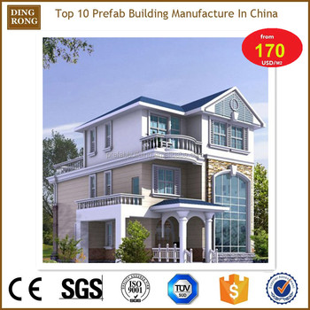 Excellent Prefabricated House Kits Prefabricated Houses Lebanon Dalal Buy Prefabricated Houses Lebanon Dalal Prefabricated House Kits House Kits Product On Home Interior And Landscaping Analalmasignezvosmurscom