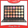 MSQ 28 Colors Eyeshadow Palette