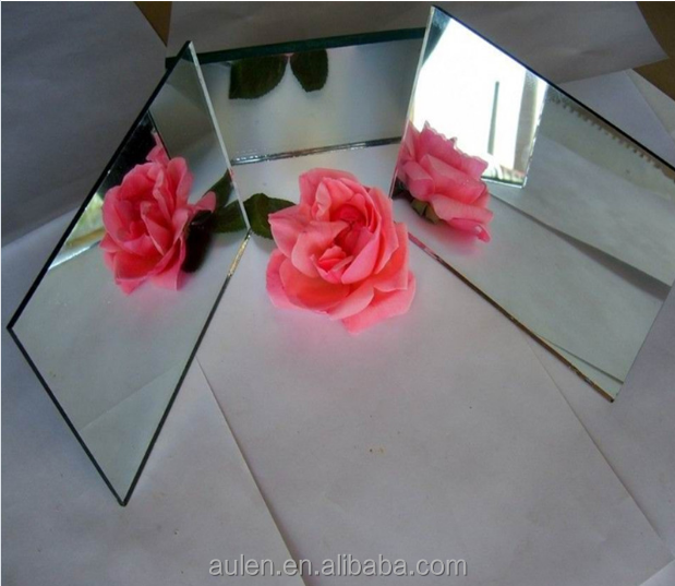 factory offfer 8mm Thick Mirror Acrylic Sheets/1mm acrylic sheets/3mm acrylic sheet