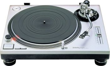 technics sl 1200 mk2 turntables w needles covers buy cd player product on. Black Bedroom Furniture Sets. Home Design Ideas