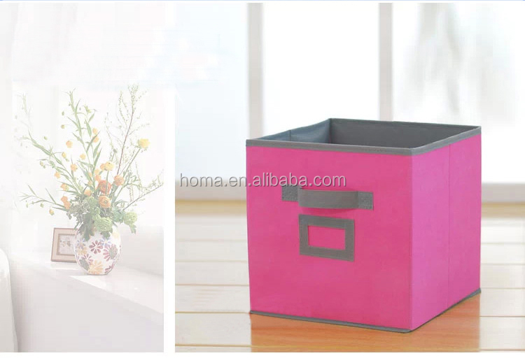 Mesh Storage Cube, Mesh Storage Cube Suppliers And Manufacturers At  Alibaba.com