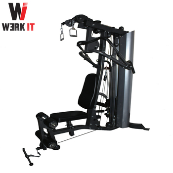 Weight training exercise life gear home gym equipment buy gym