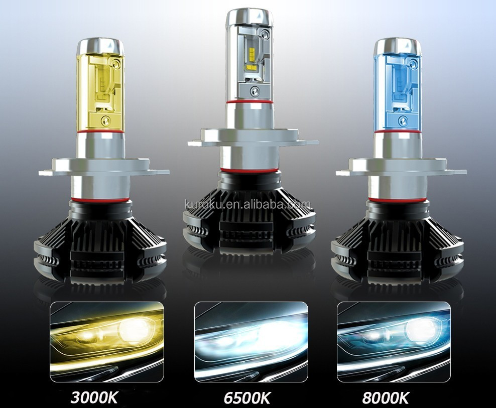 2017 new super bright car accessory motorcycle headlight led light bar auto lamp led motorcycle headlight.ip65 ce rohs em