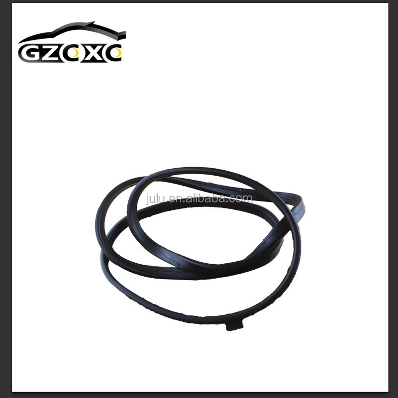 Cylinder Head Cover Gasket For Honda 12341 P8a A01