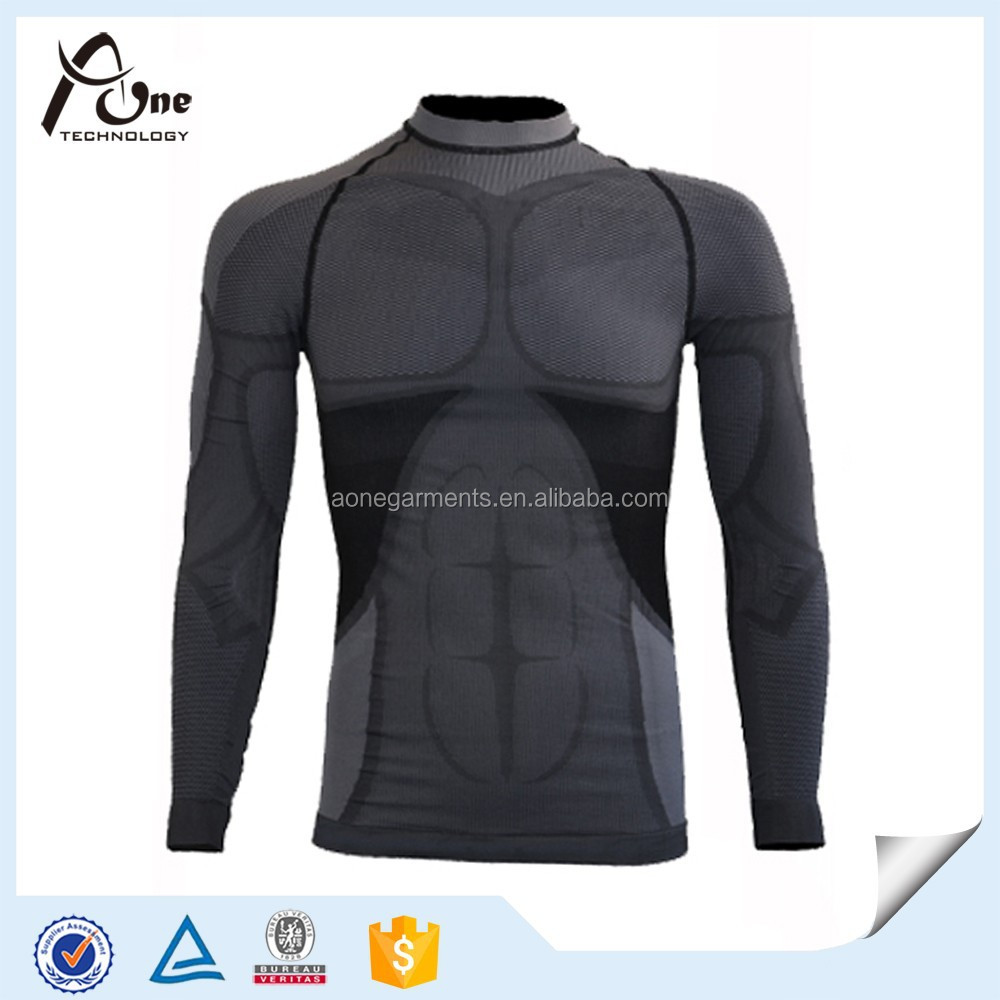 Wholesale Adult Cheap Thermal Underwear