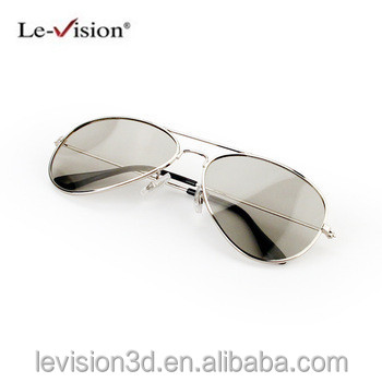 Universal style cinema 3D glasses 3D passive glasses Imax cheap 3d glasses
