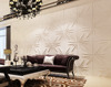 Popular design Eco-friendly wall and deco wallpaper