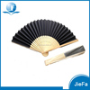 Custom Folding Hand fan With Your Own Design Wooden Hand Fans