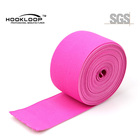 Woven color sewing knitted elastic band clothing accessories