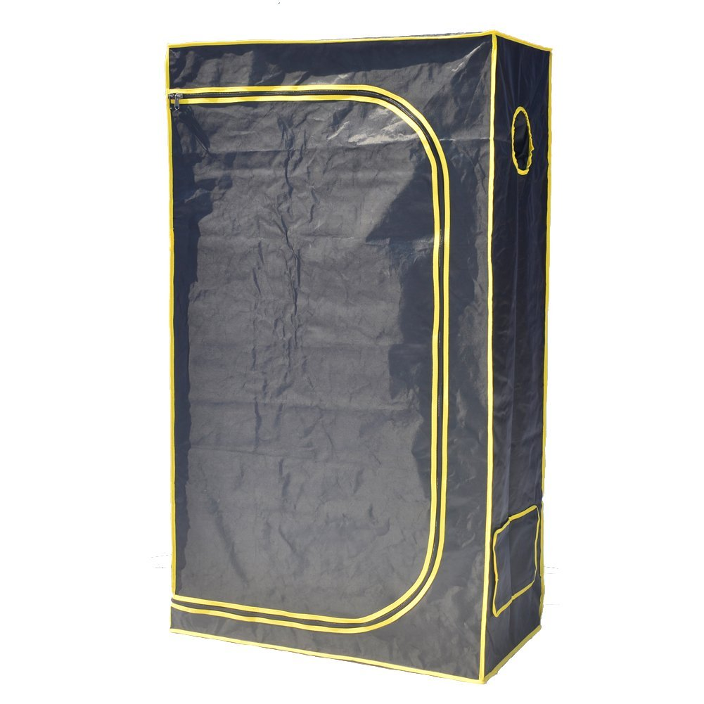 Cheap 20 X 20 Grow Tent, find 20 X 20 Grow Tent deals on line at