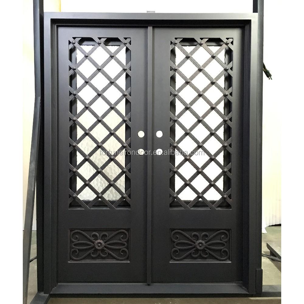 Church Door Church Door Suppliers And Manufacturers At Alibaba