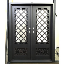 sc 1 st  Alibaba & Church Door Church Door Suppliers and Manufacturers at Alibaba.com pezcame.com
