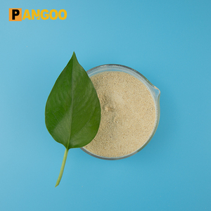 High quality Probiotics Bacillus Subtilis for Animal Poultry feed additive