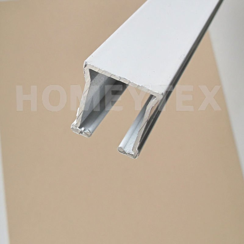 Ch003 Curtain Drapery Hardware Components End Sets Buy