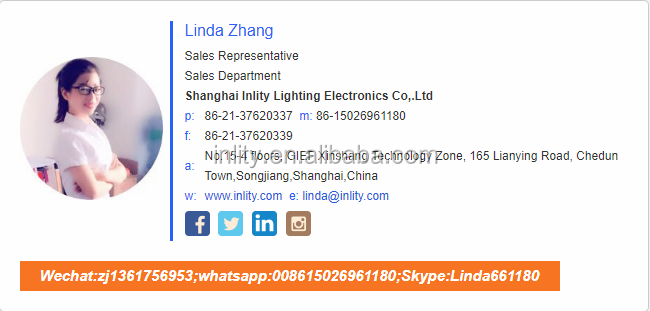 INLITY PNXT Clear Round LED Panel Light 900mm 6000K round lighting led panel for the Residential