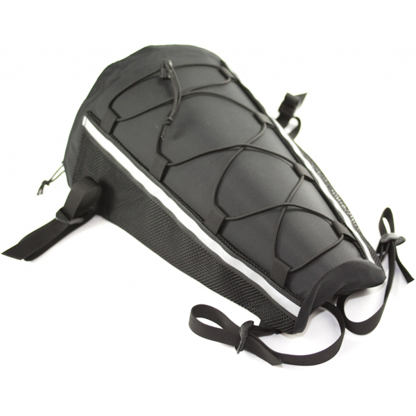 Sea Kayaking Waterproof Deck Bag for Kajakk