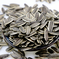 2019 crop scuffing black striped sunflower seed 363/361/601/5009/3638/3939 for sale
