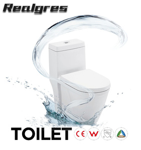A033 China Sanitary Appliance Factory Direct Price Cheap Price Sanitary Ware With Ceramic Toilet