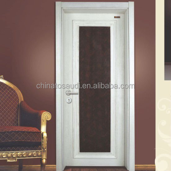 Frosted Glass Interior Bathroom Doors  Frosted Glass Interior Bathroom Doors  Suppliers and Manufacturers at Alibaba com. Frosted Glass Interior Bathroom Doors  Frosted Glass Interior