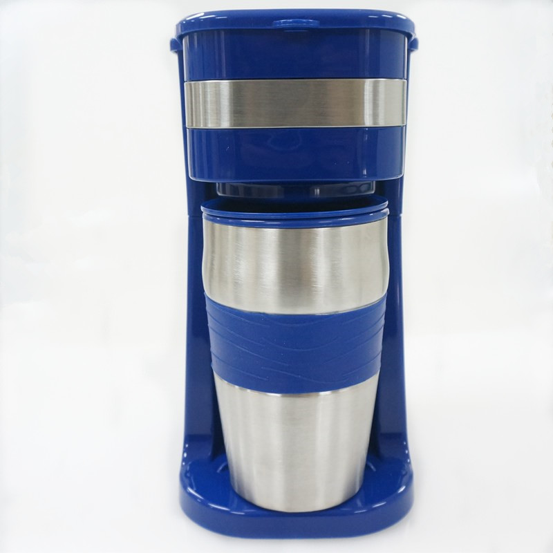 commercial coffee machine commercial coffee machine suppliers and at alibabacom - Commercial Coffee Makers