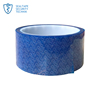 2018 Hot Selling Customized Removable Carton Tamper Evident Void Open Security Seal Tapes