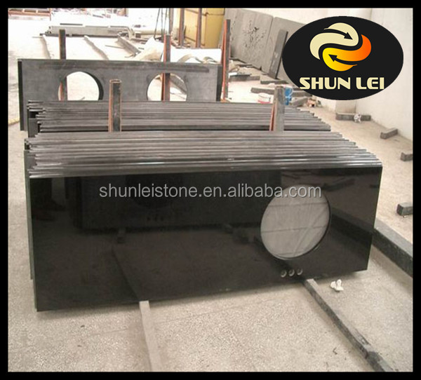 prefab granite countertop prefab granite countertop suppliers and at alibabacom