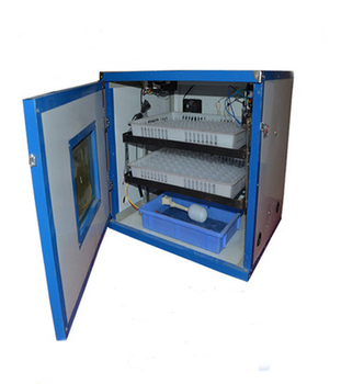 brand new 100 egg incubator for sale chicken egg cabinet rh alibaba com wood cabinet incubator for sale gqf cabinet incubator for sale