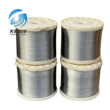18 Gauge 304 Stainless Wire
