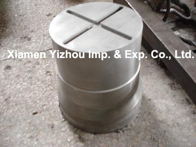 Concrete cheap plastic injection molding