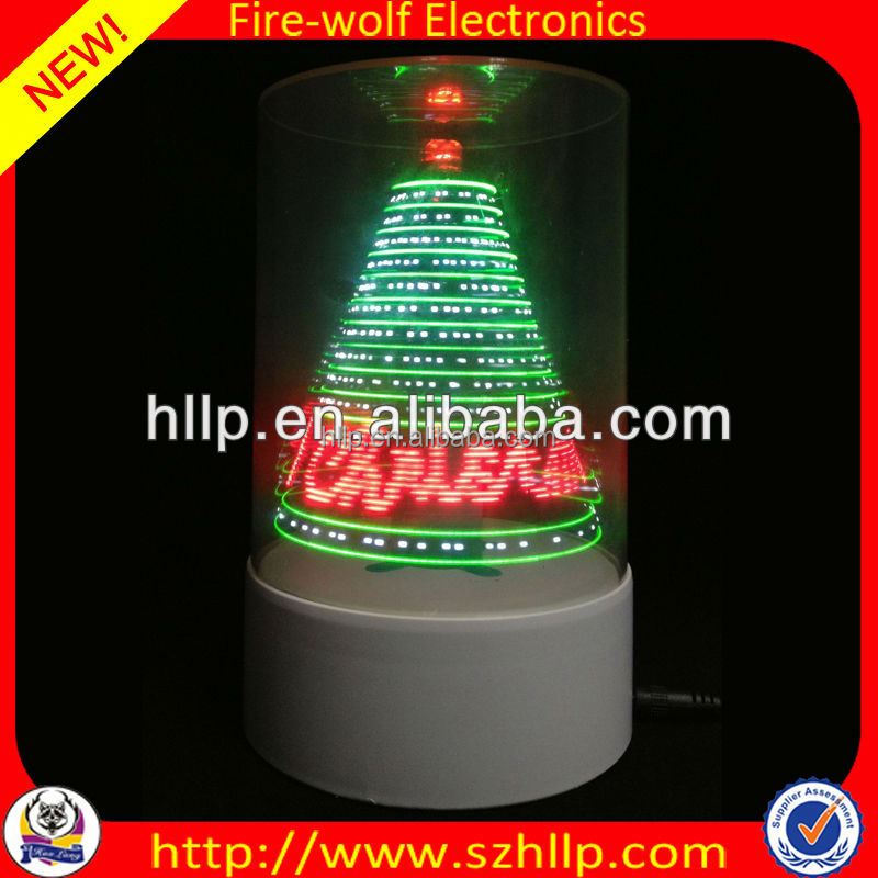 Giveaway gift,best electronic christmas giveaway gift Wholesaler