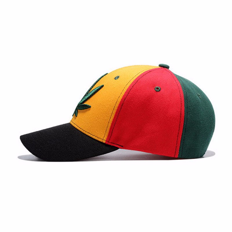 Cap Size  Adjustable (For 54~60cm) Cap height  13cm. Hat length  7.5cm f37ff40923b3