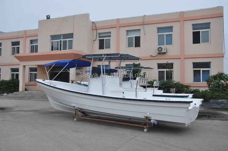 China marine boat fiberglass wholesale 🇨🇳 - Alibaba